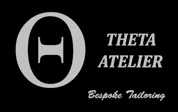 Theta Atelier